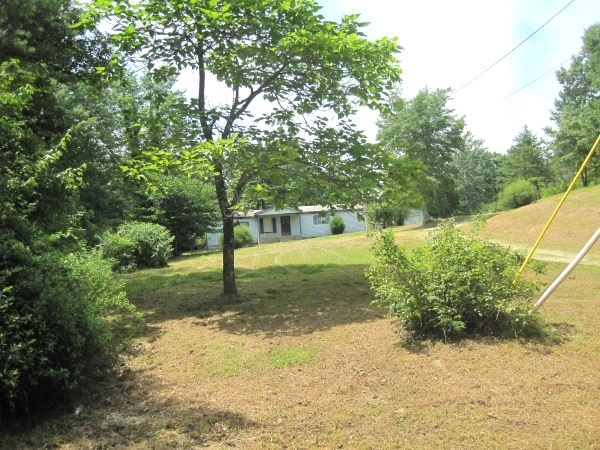 SOLD! 1221 CRAIG ROAD $32,000 OR BEST OFFER! Kentucky Real Estate