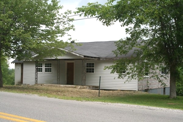 SOLD!  3690 HIGHWAY 904 E. $14,500 OR BEST OFFER! Kentucky Real Estate