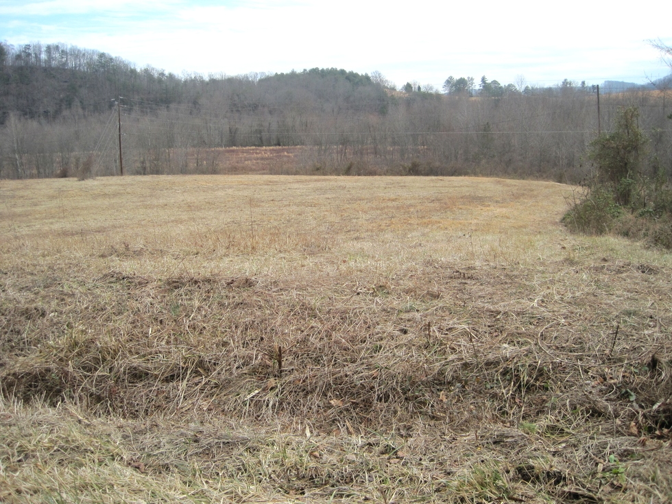 SOLD! Lots for sale on Croley Bend Rd. 4 to 4.6 ac. $32,500 Kentucky Real Estate