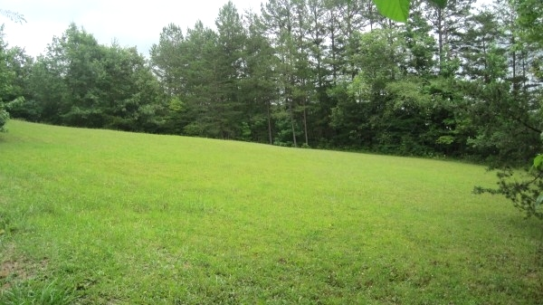 Westhaven Dr., Williamsburg 5.59 ac. in the city limits $20,000 M10110 Kentucky Real Estate