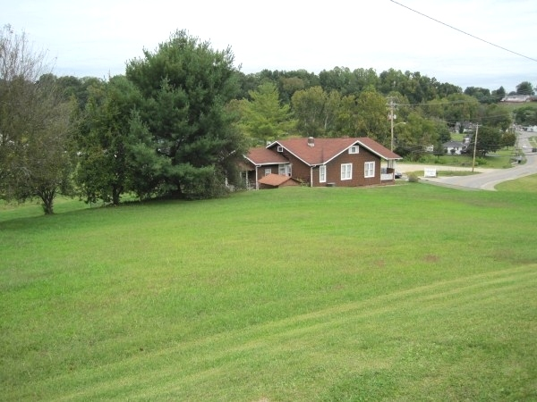 SOLD! 8 acres more/less ready for development | 10th St. , Williamsburg, KY $650,000 Kentucky Real Estate