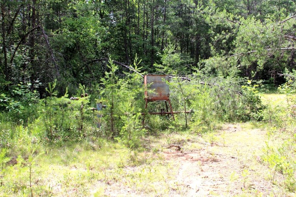 Kidd Rd./Jellico Ck., Williamsburg (Free Gas)   112.78 surveyed acres Kentucky Real Estate
